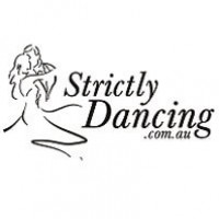 Strictly Dancing