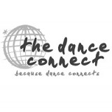 The Dance Connect  - Audio Visual Services